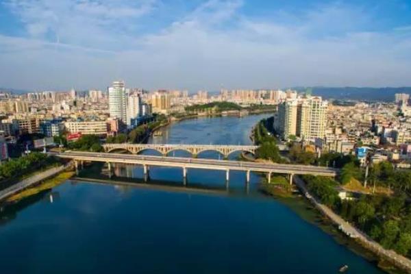 中国籍贯人口最多的省:总人口超1亿